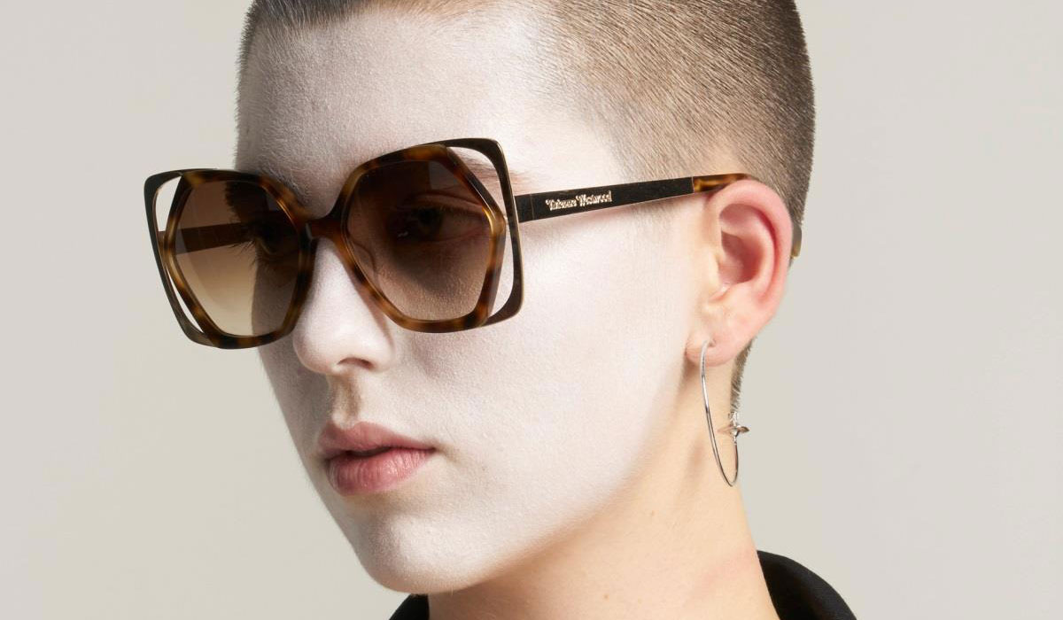 20f506963125 Vivienne Westwood is one of the last independent brands within the fashion  universe.
