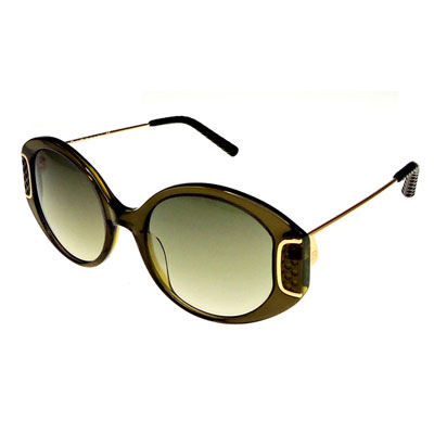c947b58e85 Laura Biagiotti sunglasses - Nicolaides Opticians Ltd